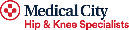 Medical City Hip & Knee Specialists Frisco